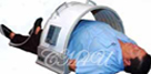 Grande                     Hothouse.