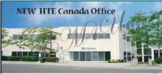 canada head-office