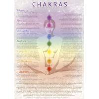 Where can learn pranic healing