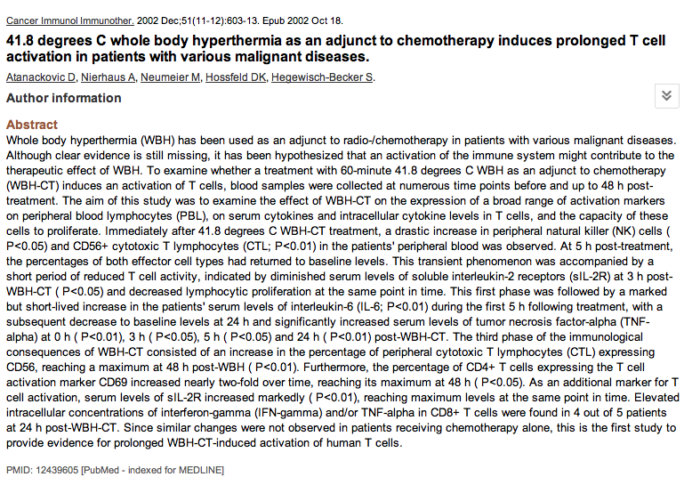 Pubmed-hyperthermia