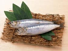 Vitamins minerals diet weight control beauty menopause for Cod fish mercury