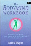 BodyMind Workbook