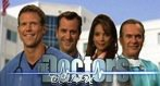 The Doctors TV show.